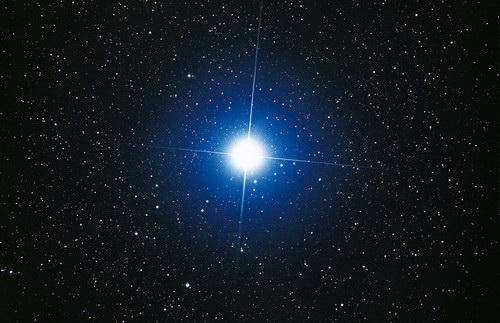 SN 1987A  Wikipedia